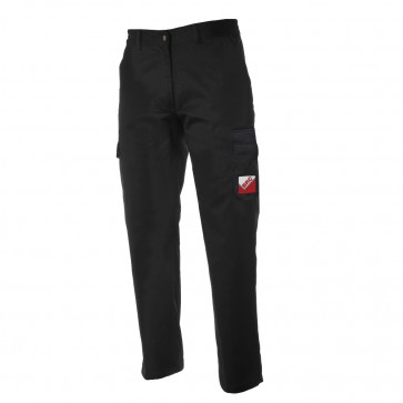 BRC PROMOTION - Pantalone BRC