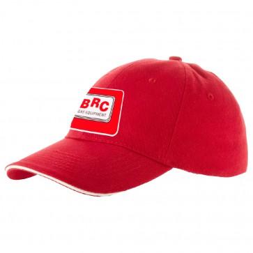 BRC PROMOTION - Cappellino BRC