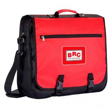 BRC PROMOTION - Borsa UFFICIO