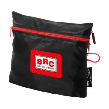 BRC PROMOTION - Portadocumenti