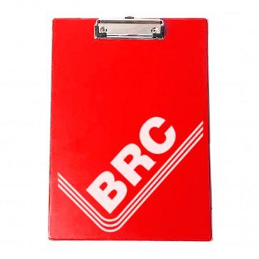 BRC PROMOTION - Portablocco BRC