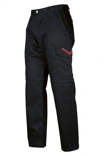 pantalone-racing