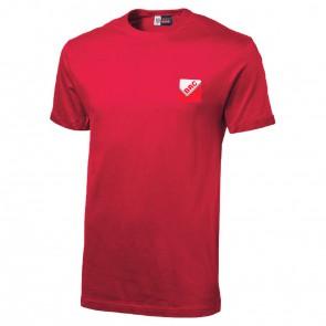 BRC PROMOTION - T-shirt BRC