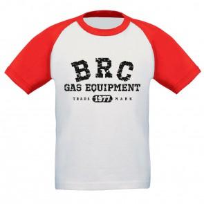 BRC PROMOTION - T-shirt Baby Pilota
