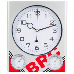 BRC PROMOTION - Orologio Muro BRC
