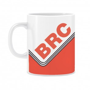 BRC PROMOTION - Tazzone BRC