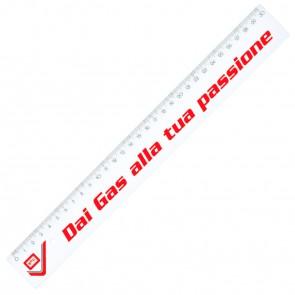 BRC PROMOTION - Righello 30cm