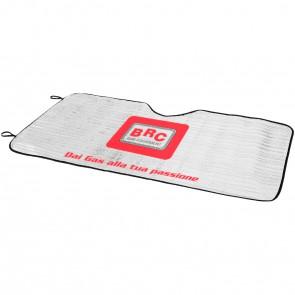 BRC PROMOTION - Parasole