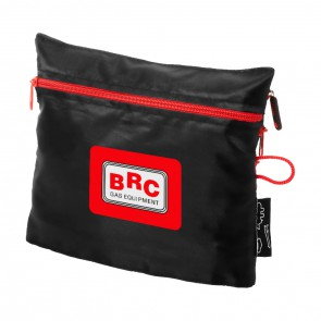 BRC PROMOTION - Portadocumenti