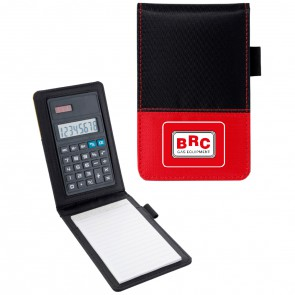 BRC PROMOTION - Portablocco MINI