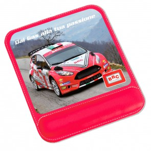 BRC PROMOTION - Mouse PAD