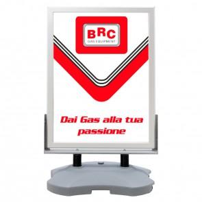 BRC PROMOTION - Wind per MANIFESTO