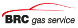 BRC Gas Service